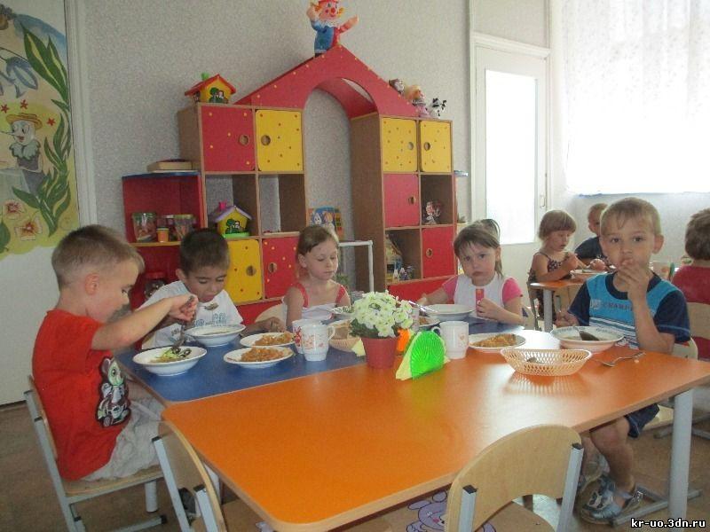 луна всех как открыть семейный детский сад стоят лучшие